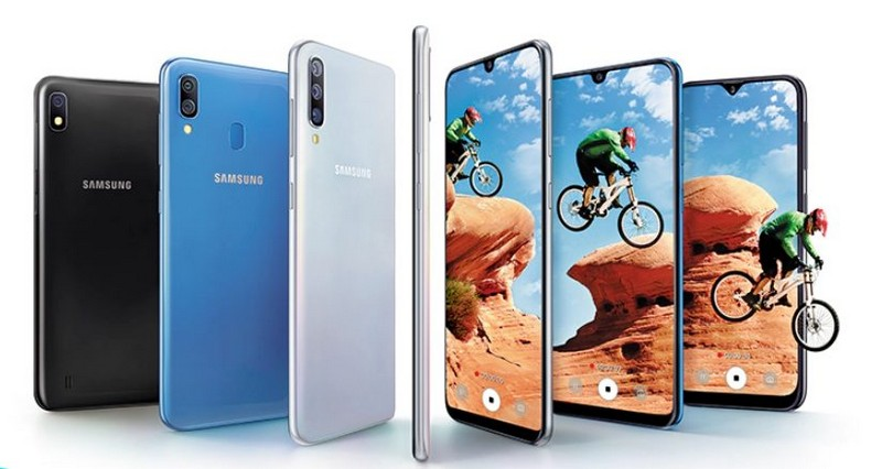 Samsung Galaxy Fold 2 Qiymeti